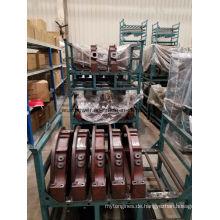 Schwungrad Motor Ersatzteile