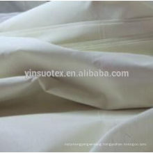 cotton downproof fabric