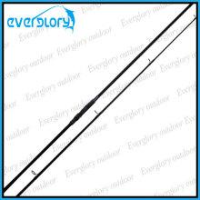 2PCS East EU Carp Rod avec des prix bon marché