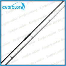 2PCS East EU Carp Rod with Cheap Price