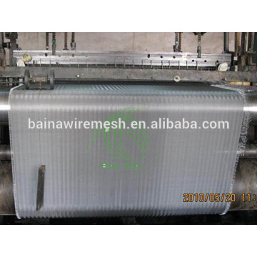 Stainless Steel Mesh Dutch Woven Wire Mesh