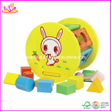 Baby Learning Game, Can Do Customized Pattern (W12D004)