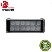 Lwl120 serie alta potencia lámpara LED Light Truck