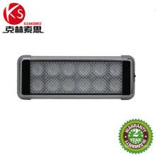 Lwl120 Series High Power Interior Lamp LED Light Truck