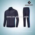 Design your own tracksuit Cheap Custom Sports Tracksuits for Mens
