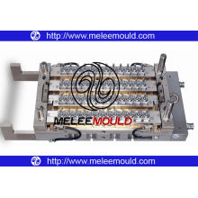 Plastic Pet Preform Injection Mould Tooling (MELEE MOULD-81)