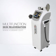 HOT Hair Removal,Skin Care,Slimming Beauty Machine