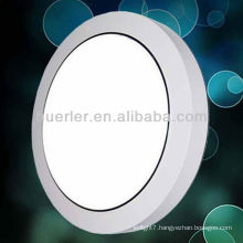 12w plastic ceiling light covers battery operated led ceiling light