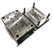 shenzhen manufacturer mold maker custom precision plastic injection mould design making