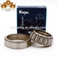 32008X/Q Forklift Mast Taper Roller Bearings