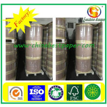 Thermal/Bond Paper Rolls for Credit Card Machines, ATM Cash Registers