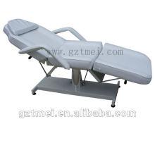 ELECTRICAL cama estética móveis