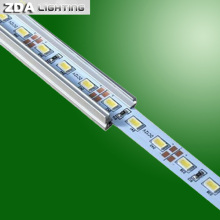 Bande rigide LED Samsung 5630 SMD LED