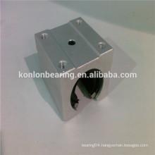 high quality & high precision Ball type linear ball bearing LM25uu 25*40*59