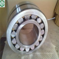 Ca Cc Spherical Roller Bearing SKF NSK 23020 23022