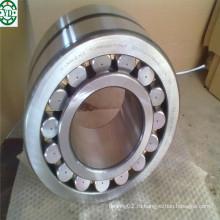 for Reducer Lifting Machine Spherical Roller Bearing SKF NSK 23234 23236 23238 23240 23244 23248