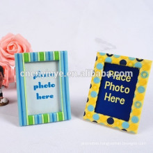 funny self-adhesive special sexy photo frame