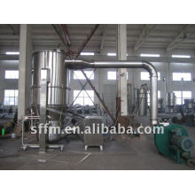 High Quality Low Price FL Series Fluidized Granulator