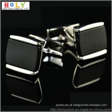 Camisas de punho presentes joias de botões de punho punho Hlk31354