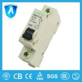 2014 hot selling EBS1Z series protect circuit breaker / good price