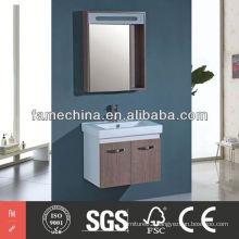 Bathroom Cabinet Plywood Bathroom Cabinet