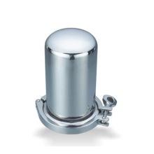 Válvula Sanadora Respiradora Rebreather