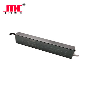 12V 75W IP67 LED Power For Flood Light