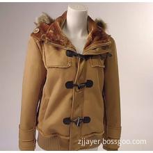 Women\'s Winter Coat