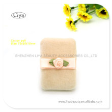 Lovely Facial Sponge Magic Puff Cotton Puff Factory Price