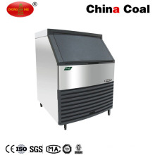 AC-2000 855kg Automático Cube Ice Maker Hecho en China