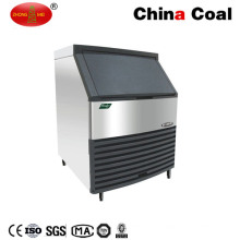 AC-2000 855kg Automatic Cube Ice Maker Made in China