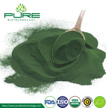 Broken cell-wall Natural Chlorella Powder