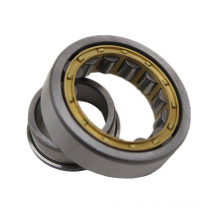 Large stock best price Cylindrical Roller Bearing NJ212E