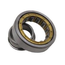Grande estoque melhor preço Rolamento de rolos cilíndricos NJ212E