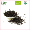 2016 Тайвань Высокие горы Органический черный чай Габа