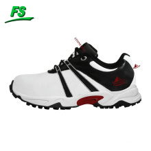 hottest fashion design running shoe men,hottest running shoe men,no brand running shoe men