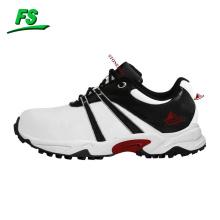 Mais quente design de moda tênis de corrida dos homens, mais quentes homens sapato de corrida, não marca de corrida sapato homens