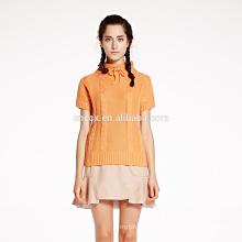 fashion graceful women cashmere pullover