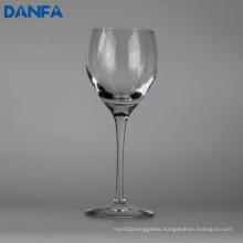 170ml Stemware / Goblet / Wine Glass / Red Wine Glass (WG002)