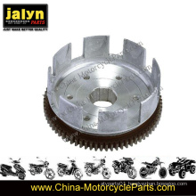 Motorcycle Outer Comp Clutch for Cg125