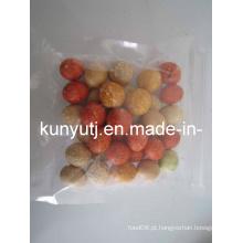 Natural de amendoim molho de soja com alta qualidade