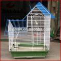Gaiola de pássaros, gaiola de pássaros bonitos, gaiolas de animais pequenos