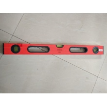Measuring tools 600mm long spirit level