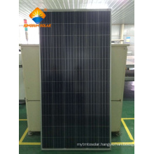 Hot Sale Solar Poly Module (KSP-310W 6*12)