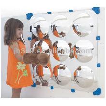 детское зеркало игрушка