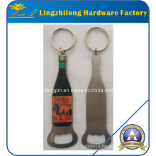 Hot Sale Electric Wine Bottle Opener