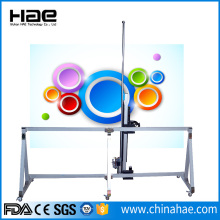 Wall Inkjet Printer Large Wall Mural Printer