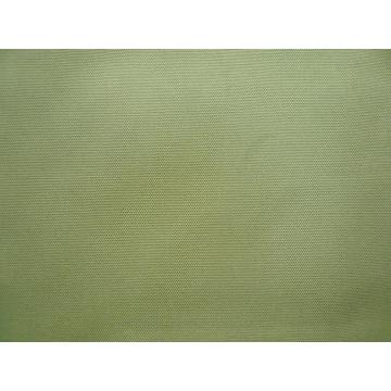 China OEM for Poly Cotton Waterproof Canvas Fabric 230GSM Dyed CVC Canvas Fabric 32/2x16 export to Greece Supplier