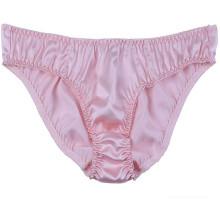 Sous-vêtements pour femmes Slips Silk Seamless Panties