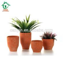 2015 Beliebte Keramik Topf Vase (neu)